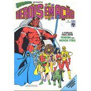 -herois_abril_etc-herois-em-acao-08