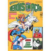 -herois_abril_etc-herois-em-acao-09