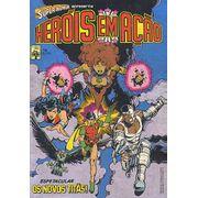 -herois_abril_etc-herois-em-acao-10