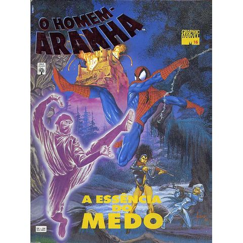 -herois_abril_etc-graphic-marvel-16