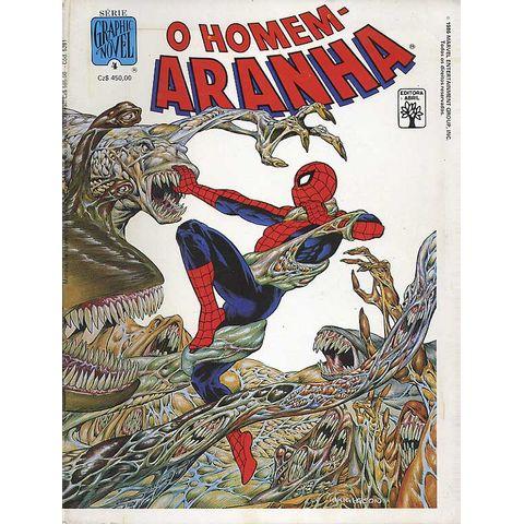 -herois_abril_etc-graphic-novel-04