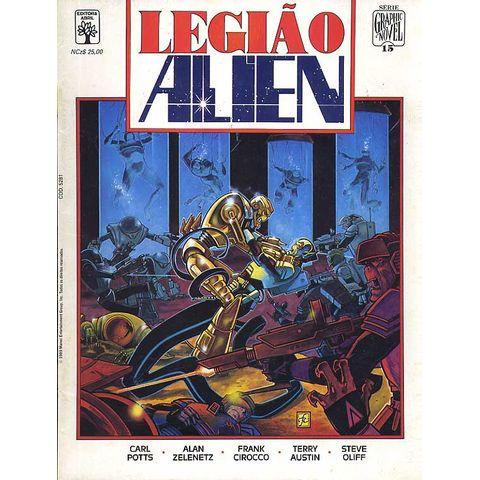 -herois_abril_etc-graphic-novel-15