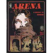 -herois_abril_etc-graphic-novel-18