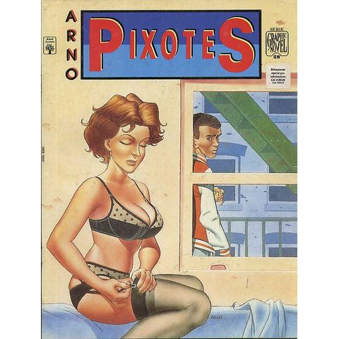 -herois_abril_etc-graphic-novel-28