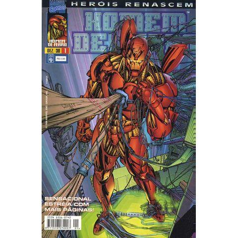 -herois_abril_etc-herois-renas-h-ferro-01