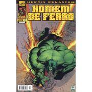 -herois_abril_etc-herois-renas-h-ferro-02