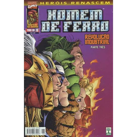 -herois_abril_etc-herois-renas-h-ferro-06