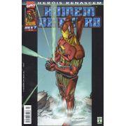 -herois_abril_etc-herois-renas-h-ferro-07