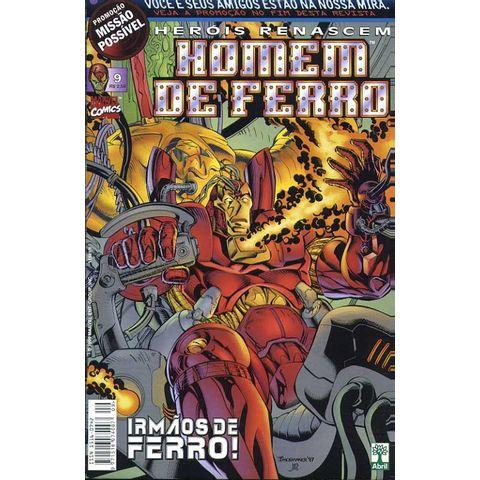 -herois_abril_etc-herois-renas-h-ferro-09