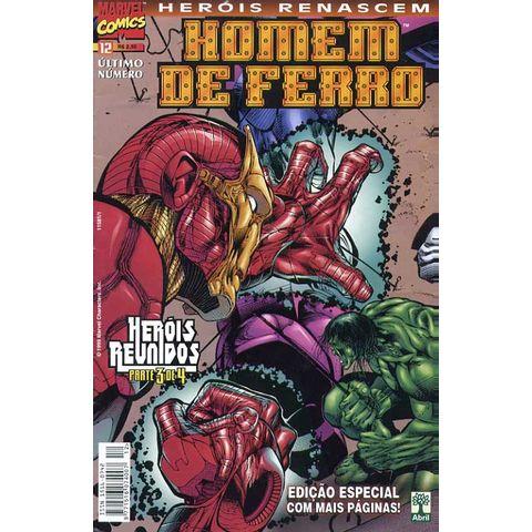 -herois_abril_etc-herois-renas-h-ferro-12