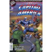 -herois_abril_etc-herois-renas-capitao-09