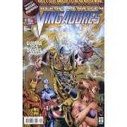 -herois_abril_etc-herois-renas-vingadores-09