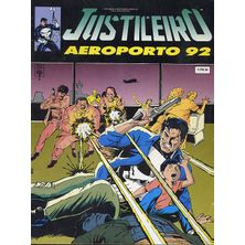 -herois_abril_etc-justiceiro-07