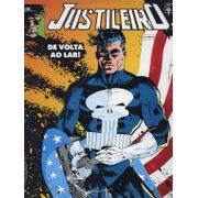 -herois_abril_etc-justiceiro-08