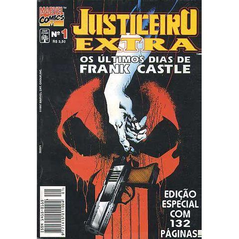 -herois_abril_etc-justiceiro-extra-01