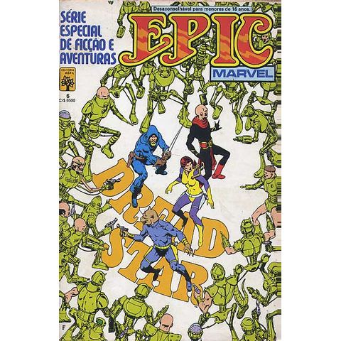 -herois_abril_etc-epic-marvel-06