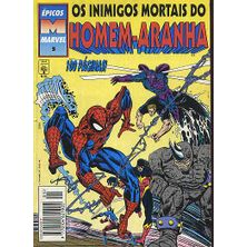 -herois_abril_etc-epicos-marvel-05