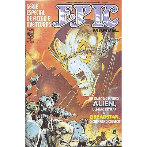 -herois_abril_etc-epic-marvel-03