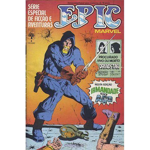 -herois_abril_etc-epic-marvel-04