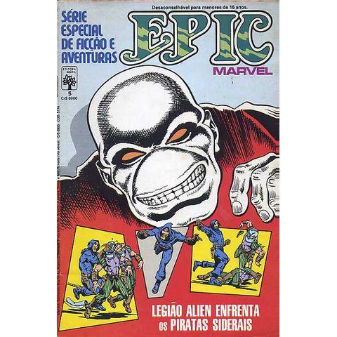 -herois_abril_etc-epic-marvel-05