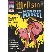 -herois_abril_etc-epicos-marvel-03