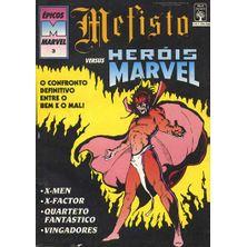 -herois_abril_etc-epicos-marvel-03