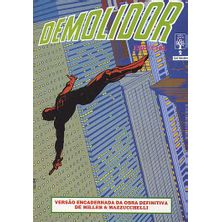 -herois_abril_etc-demolidor-especial-02