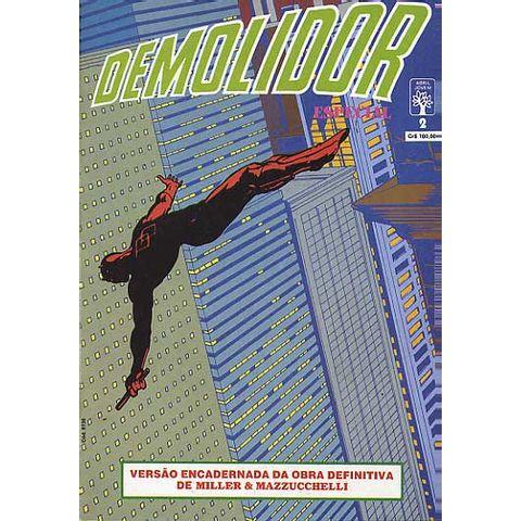 -herois_abril_etc-demolidor-especial-02
