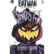-herois_abril_etc-batman-dia-bruxas-03