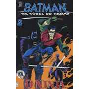 -herois_abril_etc-batman-tunel-tempo-02
