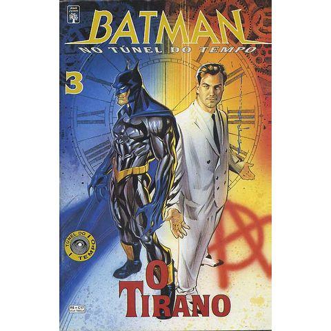 -herois_abril_etc-batman-tunel-tempo-03