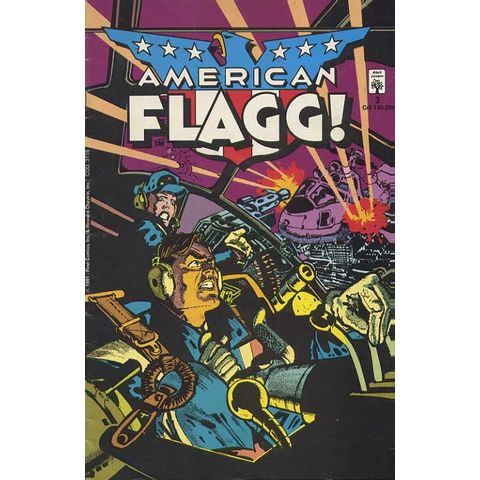 -herois_abril_etc-american-flagg-abril-3