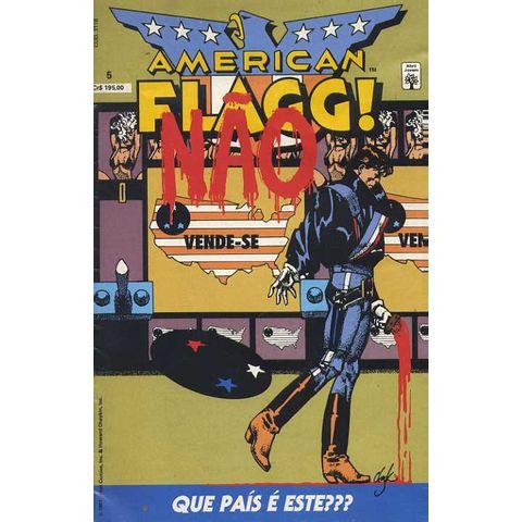 -herois_abril_etc-american-flagg-abril-5