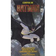 -herois_abril_etc-contos-batman-01