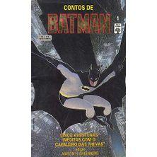 -herois_abril_etc-contos-batman-01