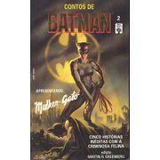 -herois_abril_etc-contos-batman-02