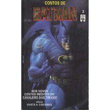 -herois_abril_etc-contos-batman-03