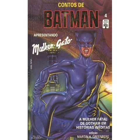 -herois_abril_etc-contos-batman-04