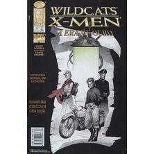 -herois_abril_etc-wildcats-x-men-01