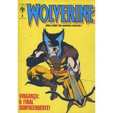 -herois_abril_etc-wolverine-04