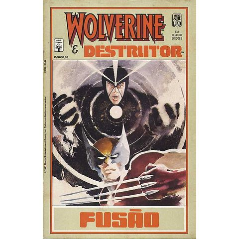 -herois_abril_etc-wolv-destrut-fusao-01