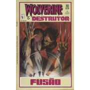 -herois_abril_etc-wolv-destrut-fusao-03