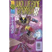 -herois_abril_etc-wolverine-gambit-01