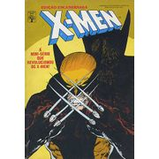 -herois_abril_etc-x-men-encadernada