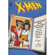 -herois_abril_etc-x-men-88-01