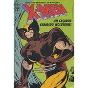 -herois_abril_etc-x-men-88-02