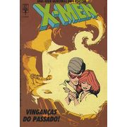 -herois_abril_etc-x-men-88-03