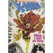 -herois_abril_etc-x-men-88-04