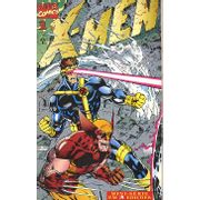 -herois_abril_etc-x-men-ms-01
