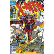 -herois_abril_etc-x-men-ms-02